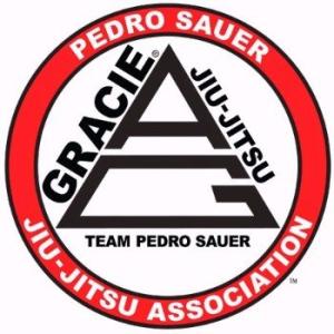 Pedro-Sauer-Logo