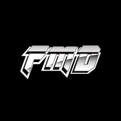 FMD logo