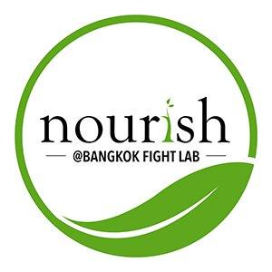 Nourish-BFL-Logo