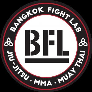 BFL-plain-logo-2